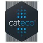 Cateco