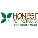 Honest Pets