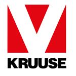 Krusse