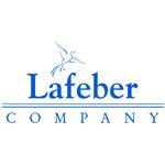 Lafebar