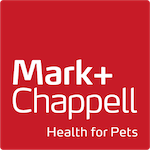mark-chappell