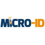 Micro ID