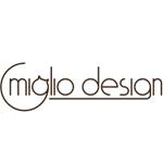 Miglio Design