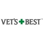 Vet's+ Best
