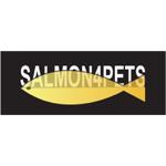 Salmon 4 Pets