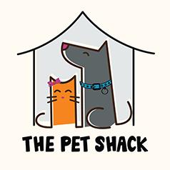 The Pet Shack